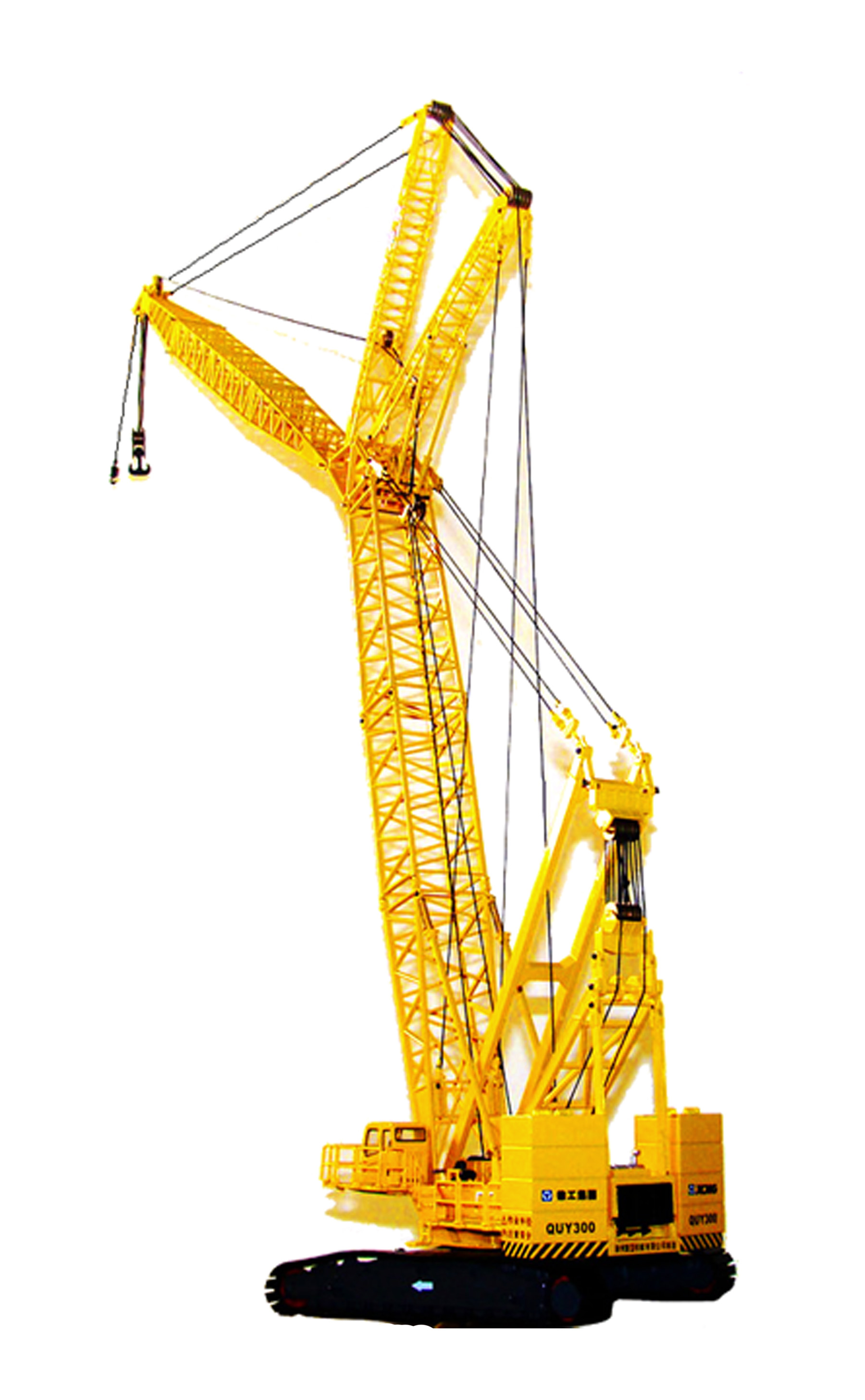 300_ton_crawler.jpg