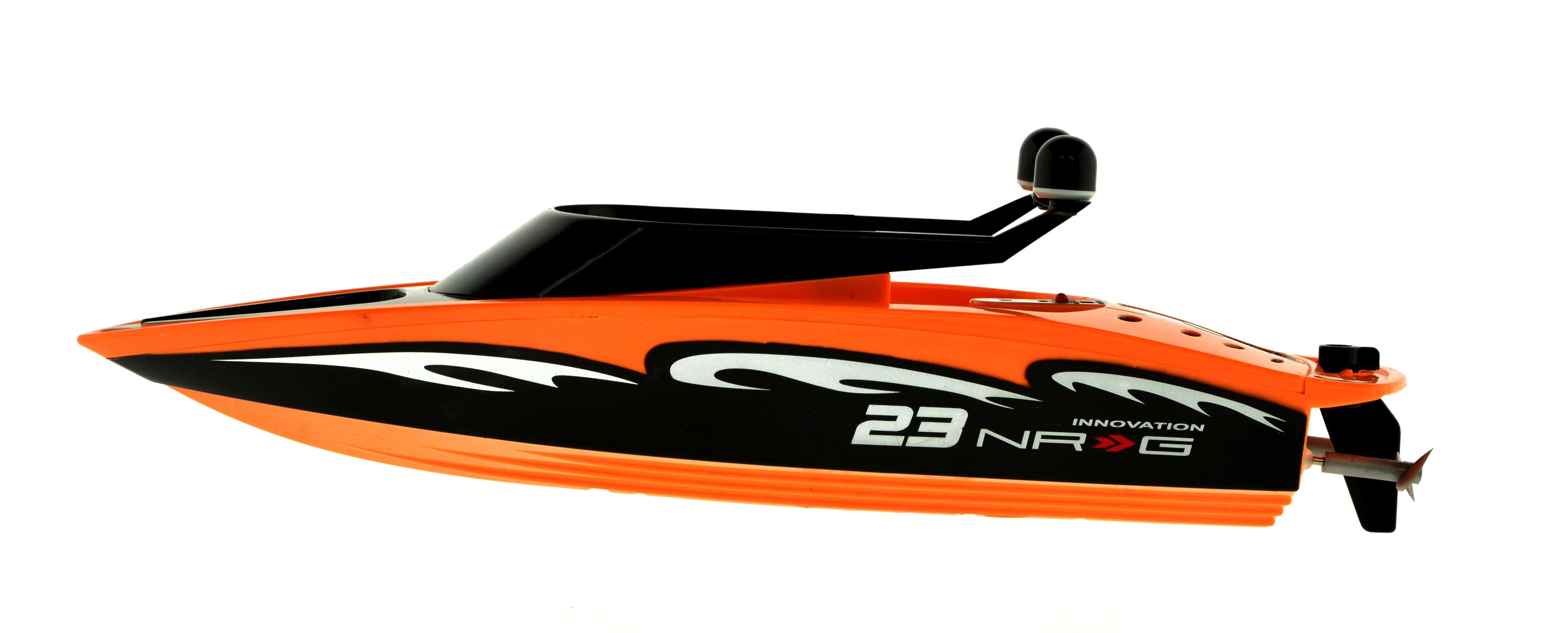 3323O-3.JPG