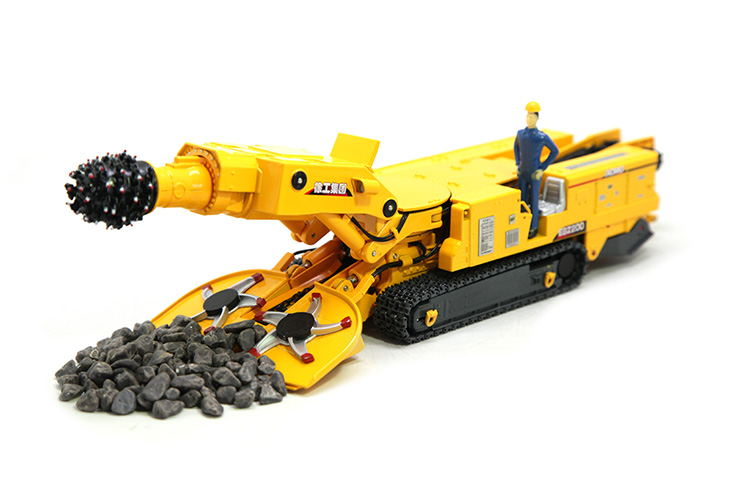 coal_drill.jpg.jpg