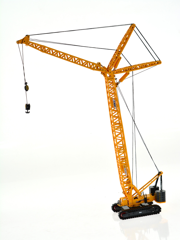 crane_-_1.jpg