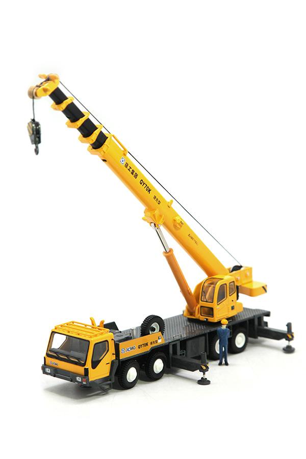 crane_2.jpg.jpg