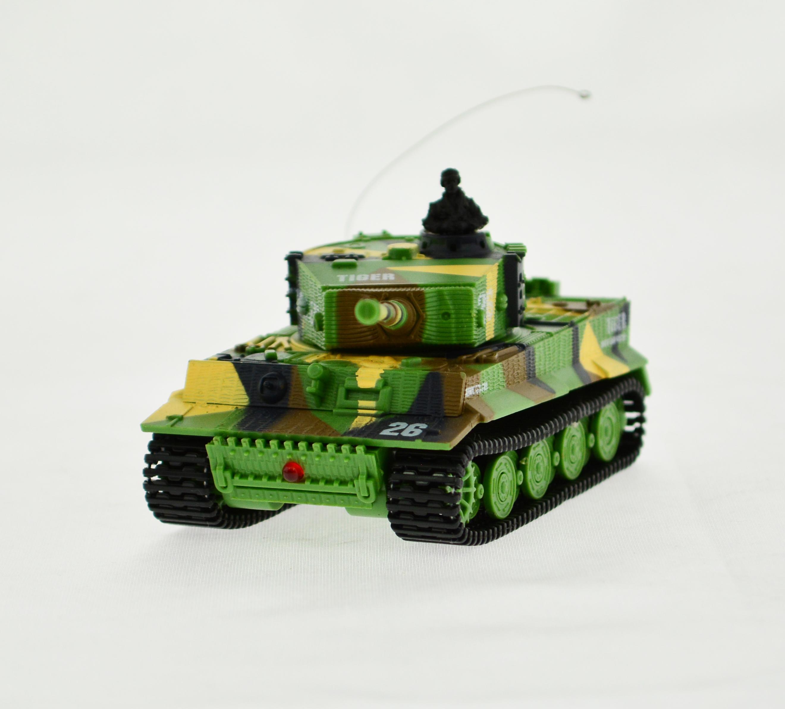 tiger_1_green_-3.jpg